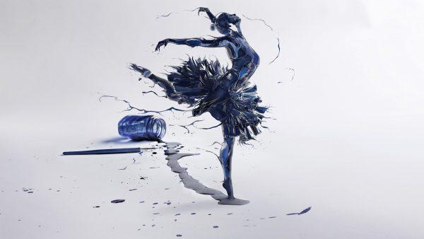 Wallpaper3 ballet
