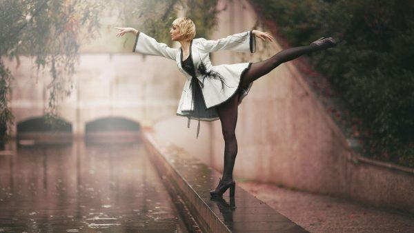 wallpaper7 baletti