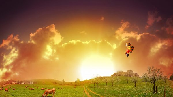 balloon-wallpaper-HD2-600x338
