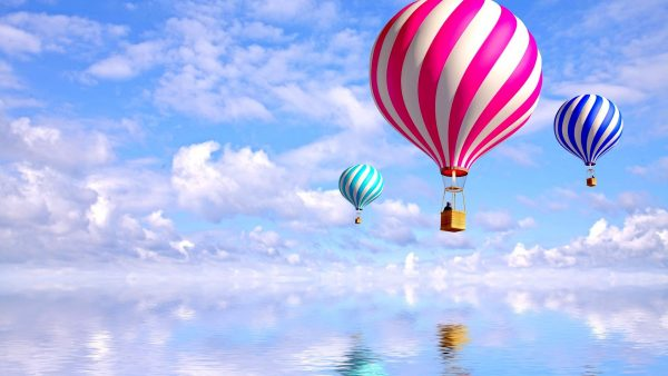 balloon-wallpaper-HD3-600x338