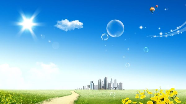 balloon-wallpaper-HD6-600x338