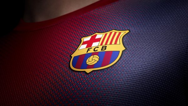 barca wallpaper HD1