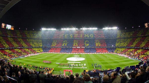 barca-wallpaper-HD10-600x338