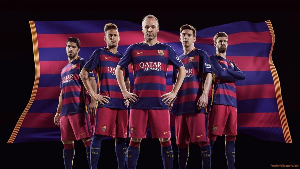 barca-wallpaper-HD5-600x338