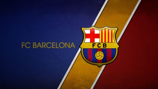 barca wallpaper HD6