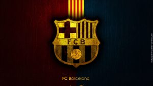 barca wallpaper HD