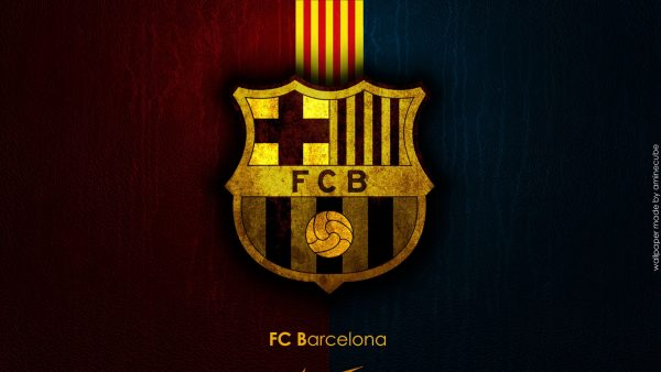 barca-wallpaper-HD7-600x338
