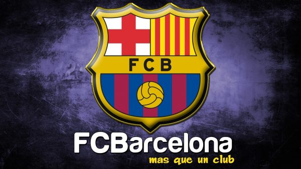 barcelona-wallpaper-hd-HD10-600x338