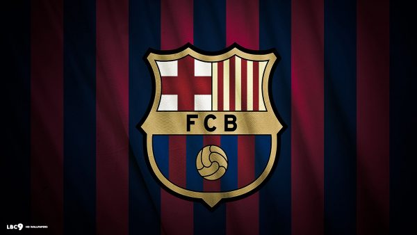 barcelona-wallpaper-hd-HD2-600x338