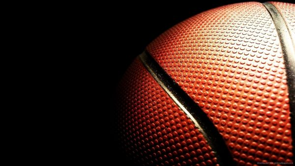basketball wallpapers hd HD6