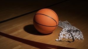 basketbal wallpapers hd HD