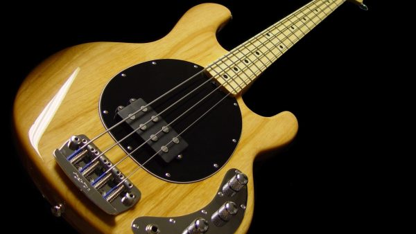 bass wallpaper HD3