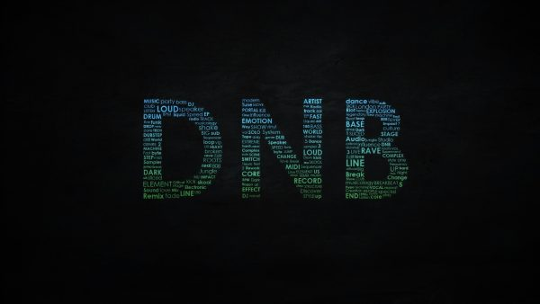 bass-wallpaper-HD8-600x338