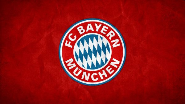 Bayern de Munique wallpaper HD3
