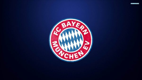 bayern-munich-wallpaper-HD6-600x338
