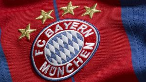 Bayern wallpaper HD