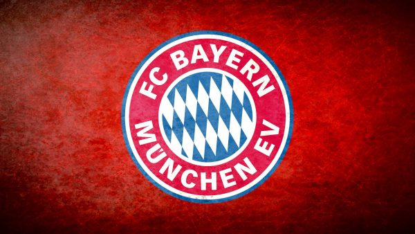 Bayern de Munique wallpaper HD9