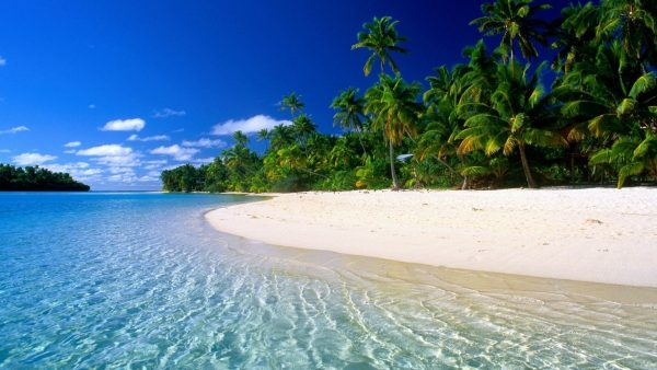 beach-wallpaper-hd-HD1-600x338