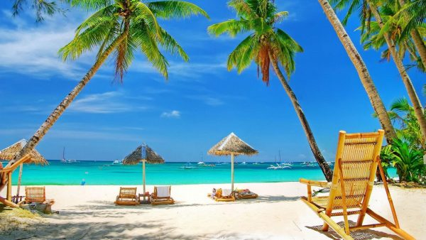 beach-wallpaper-hd-HD2-600x338