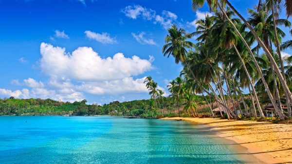 beach-wallpaper-hd-HD3-600x338