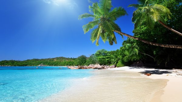 beach-wallpaper-hd-HD5-600x338
