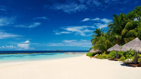 beach-wallpaper-hd-HD8-600x338