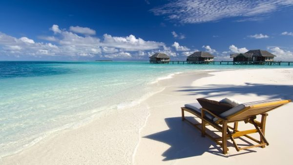 beach-wallpaper-hd-HD9-600x338
