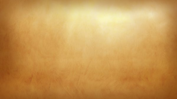 beige wallpaper HD3