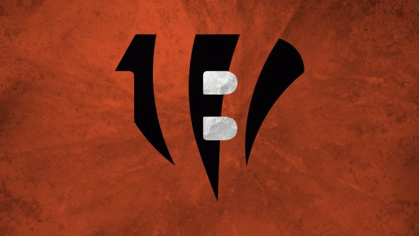 bengals-wallpaper-HD2-600x338