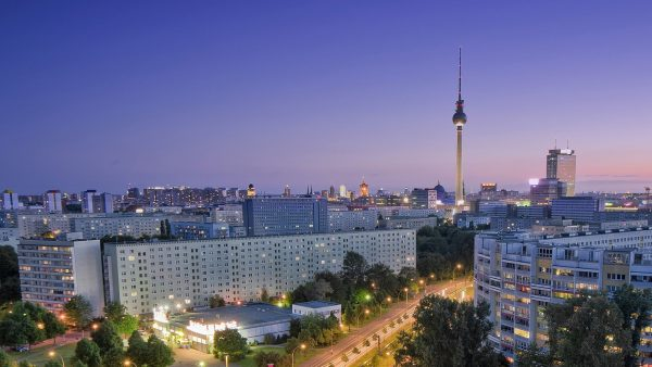 berlin-wallpaper-HD4-600x338