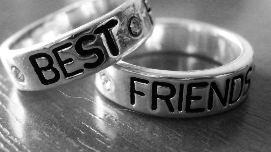 best-friend-wallpapers-HD1-1-1024x576