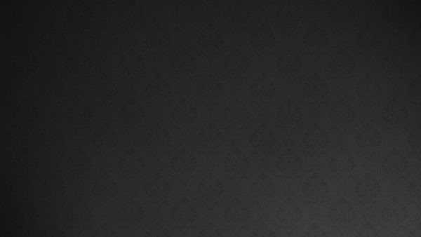 black-and-grey-wallpaper-HD4-600x338