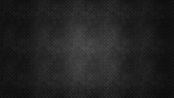black and grey wallpaper HD6