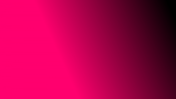black-and-pink-wallpaper-HD10-2-600x338