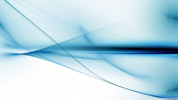 blue-and-white-wallpaper-HD1-600x338