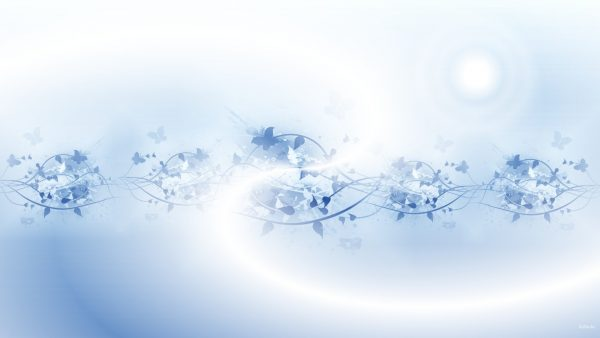 blue-and-white-wallpaper-HD3-600x338
