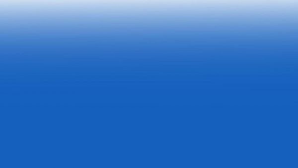 blue-and-white-wallpaper-HD8-600x338