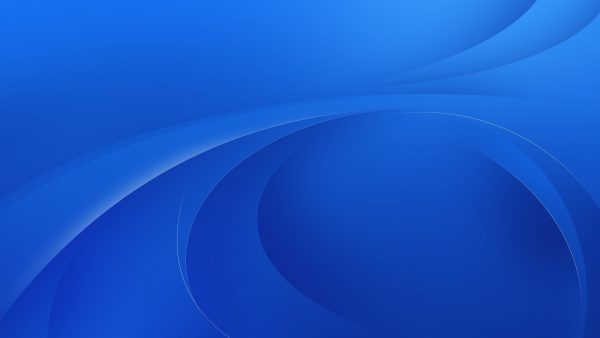 blue-background-wallpaper-HD1-600x338