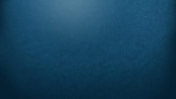 blue background wallpaper HD2