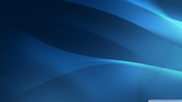 blue background wallpaper HD3