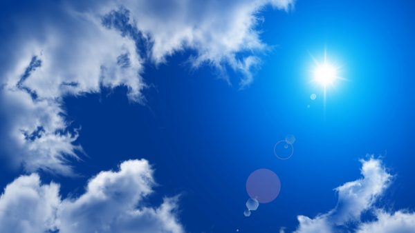 blue-sky-wallpaper-HD4-600x338