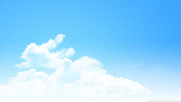 blue-sky-wallpaper-HD7-600x338