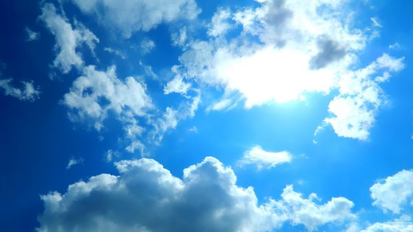 blue-sky-wallpaper-HD9-600x338