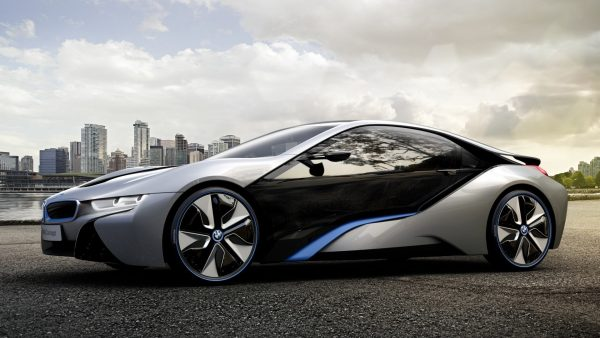 bmw-i8-wallpaper-HD4-600x338