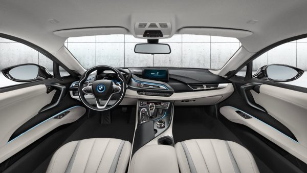 bmw i8 wallpaper HD8