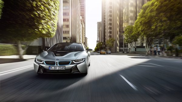 bmw i8 wallpaper HD9