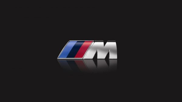 BMW logo taustakuva HD3