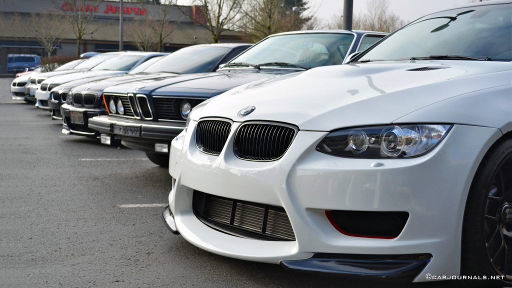 bmw-m3-wallpaper-HD4-1024x576