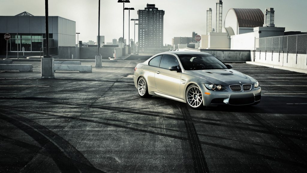 bmw-m3-wallpaper-HD5-1024x576