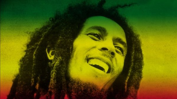 Bob Marley wallpapers HD1